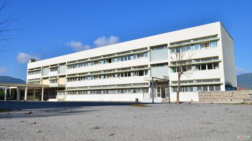 2o-gymnasio-tripolis