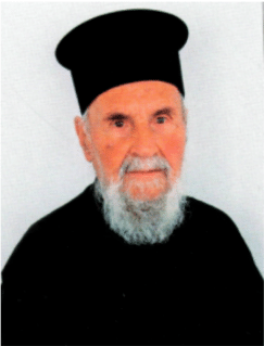 georgios-loukis