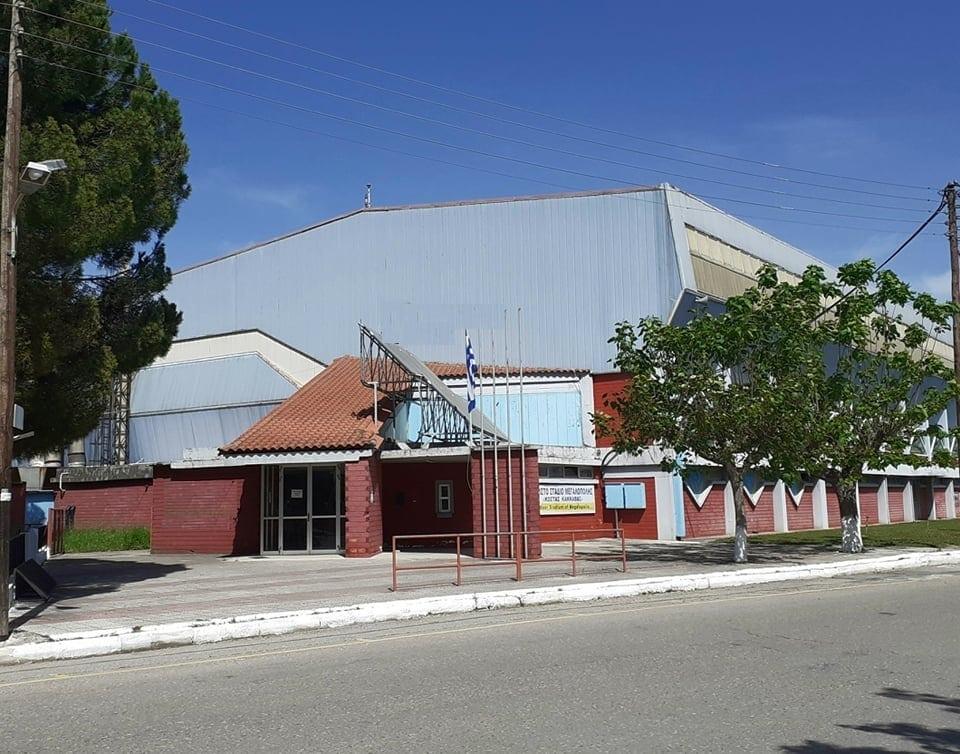 kleisto-stadio-megalopolis