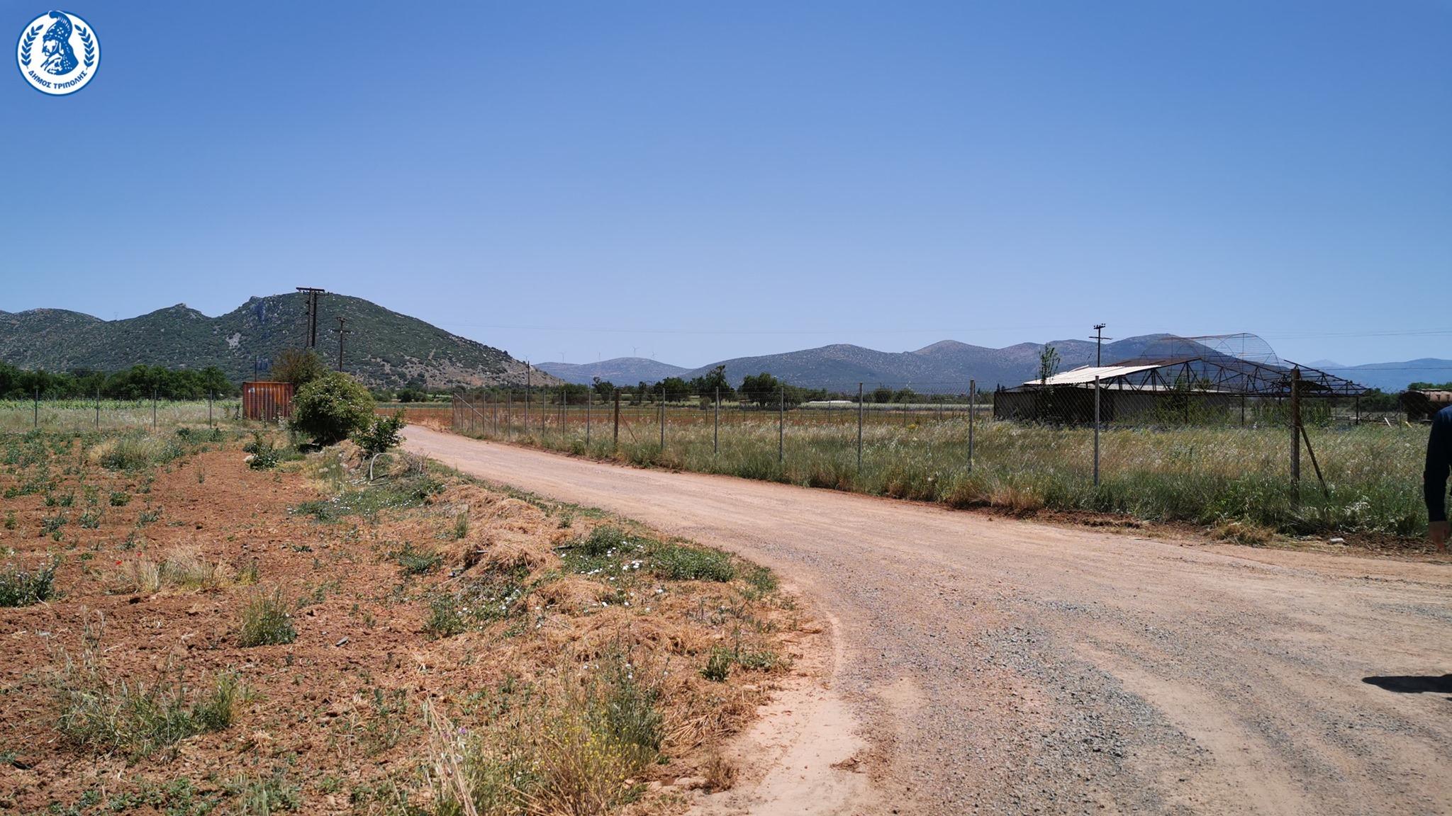Έργα-αγροτικό-δίκτυο-Νεοχωρίου