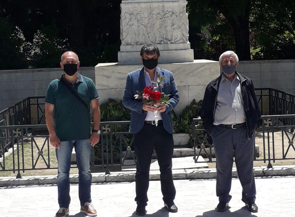 syriza-ekdilosi-genoktonias-pontion