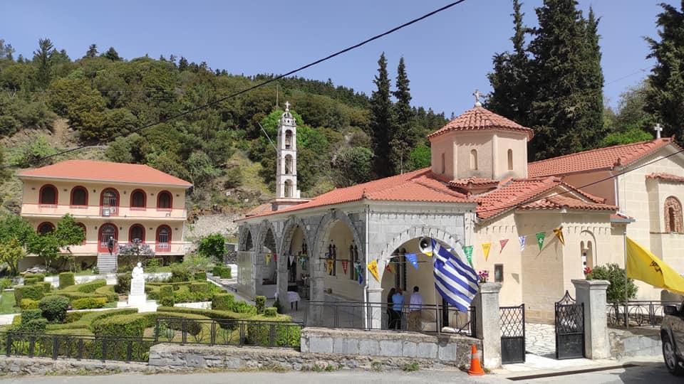 eorti-agiou-georgiou-tripoli