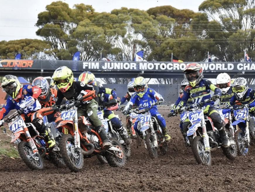 Junior-Motocross-2021