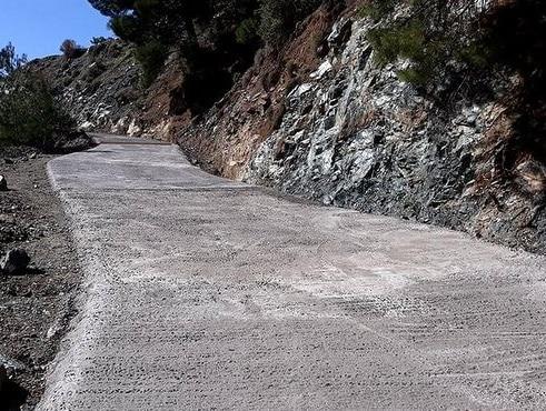 asfaltostroseis-dimos-megalopolis
