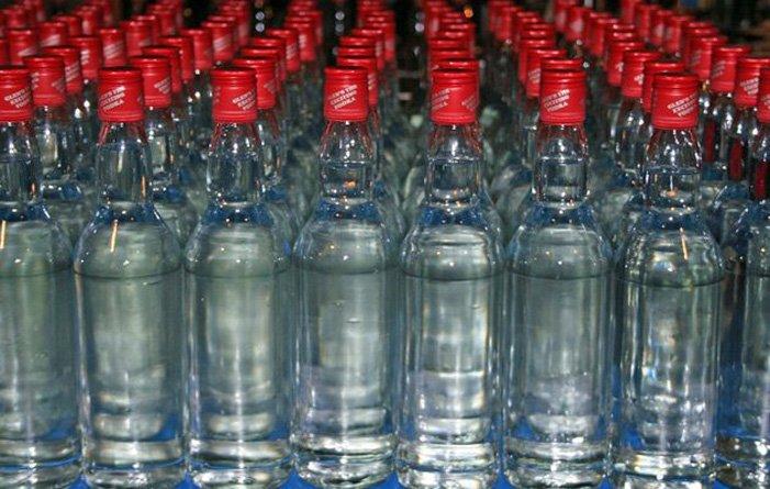 lathraia-alkooli-paranoma-pota