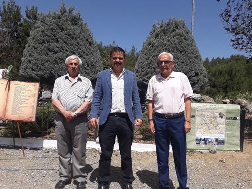 syriza-maxi-sta-trikorfa