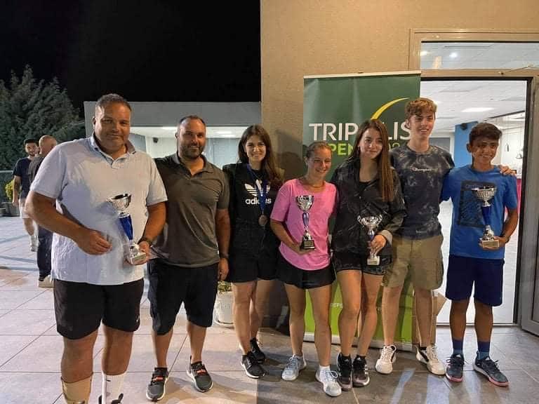 smash-tennis-tripolis-sat