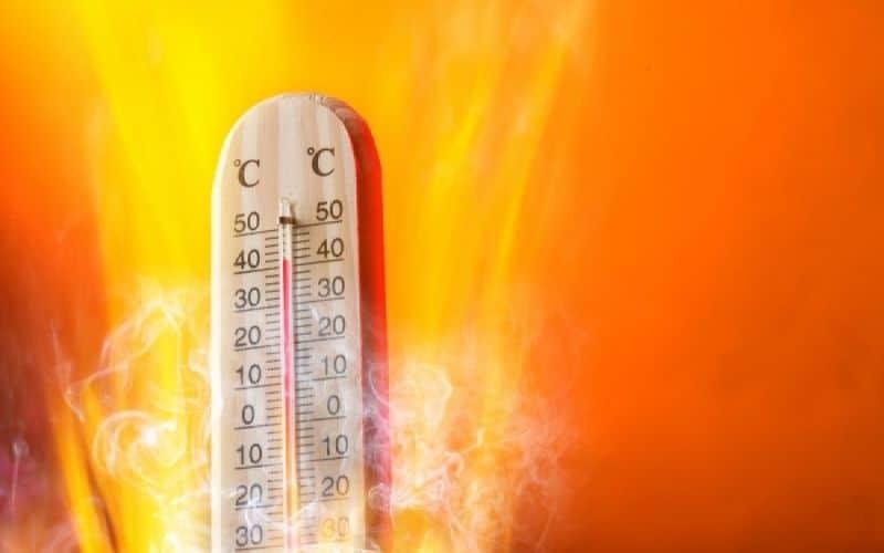klimatizomeni-aithousa-boreia-kynouria