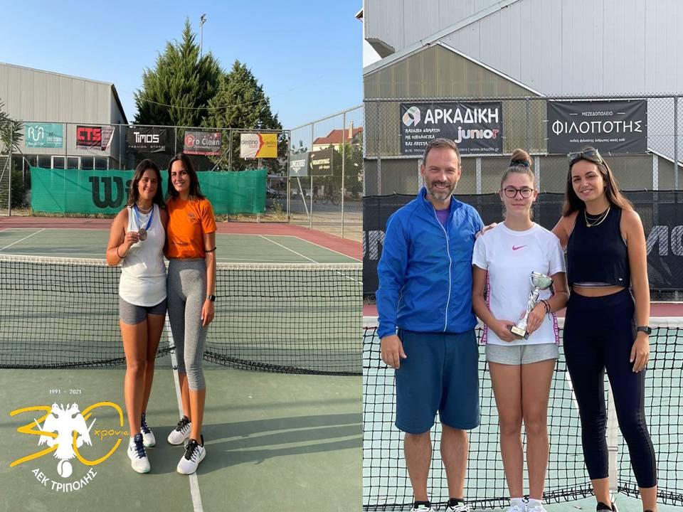 apostolidi-papantoni-aek-tripolis-tennis