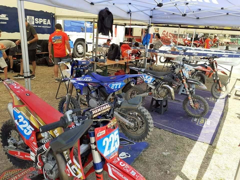 megalopoli-junior-motocross-2021