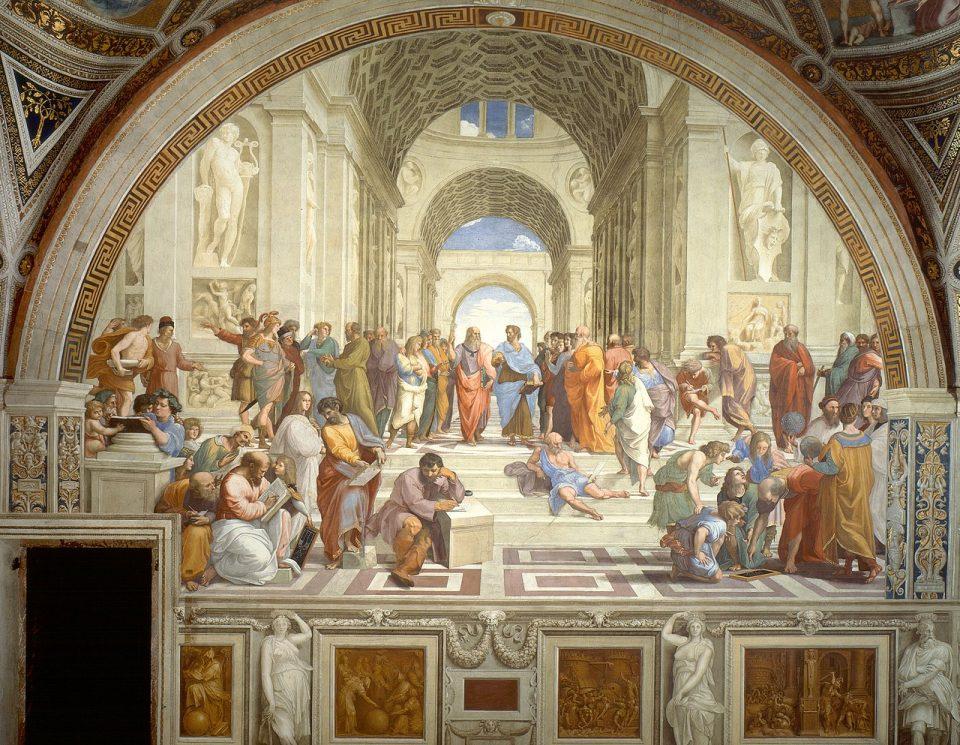 papafotiou-apostolos-panepistimia