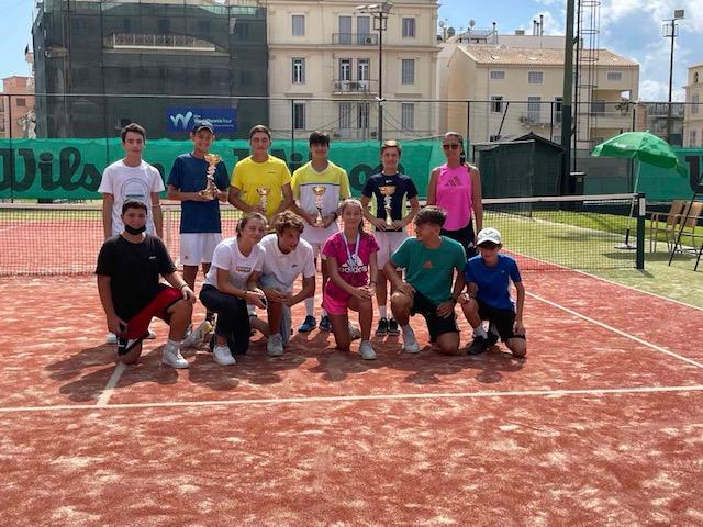 mitalas-smash-tennis-kerkyra
