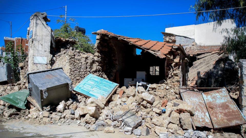 kriti-seismos-seismopliktoi
