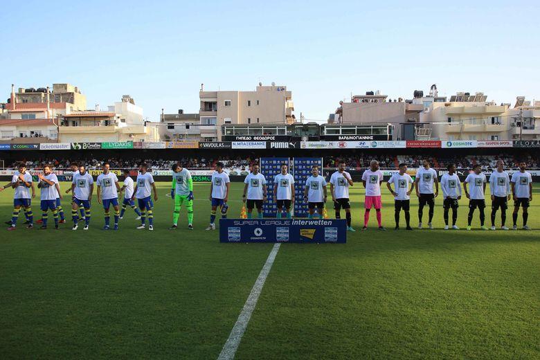asteras-tripolis-mvp-of-the-match