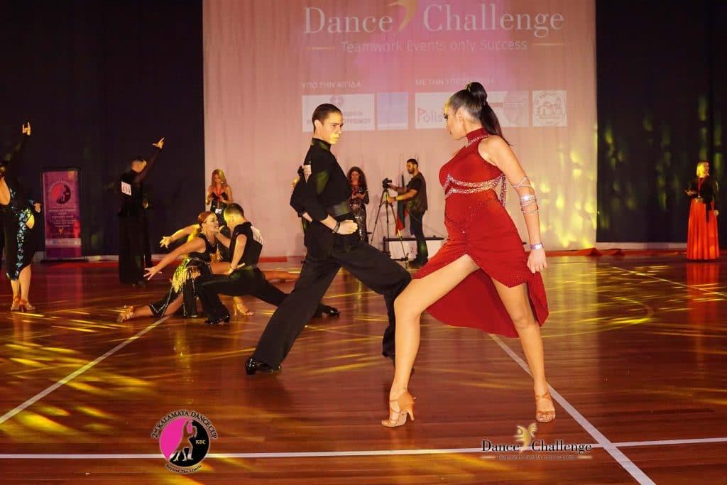 3o-kalamata-challenge-dance-cup