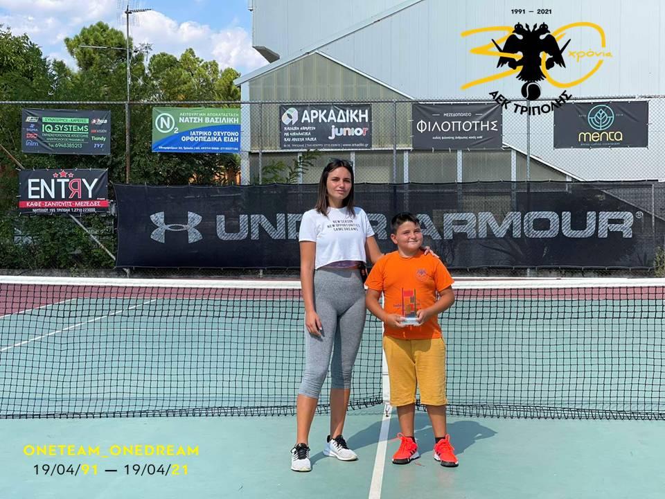 barouxis-smash-tennis-tripolis